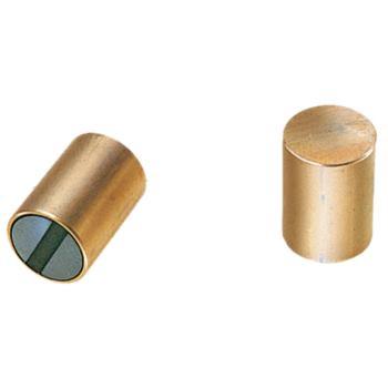 Magnet-Greifer 16 mm Durchmesser rund Samarium-Ko