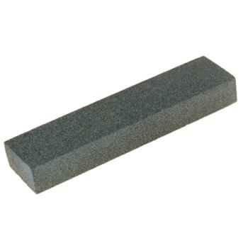 Bankstein 100 x 25 x 13 mm grob Siliciumcarbid