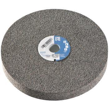 Schleifscheibe 200x25x20 mm, 60 N, Normalkorund, f