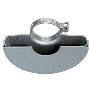 Trennschleif-Schutzhaube 150 mm