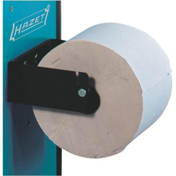 Papierrollen-Halter 170-4