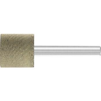 Poliflex®-Feinschleifstift PF ZY 2020/6 AW 120 LHR