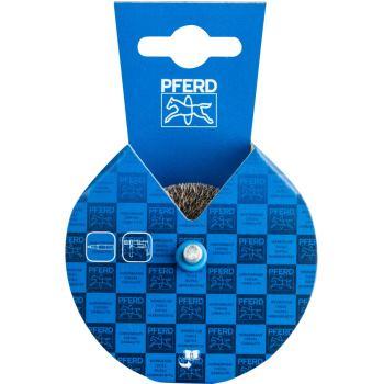 POS RBU 5015/6 INOX 0,20
