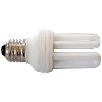 Energiesparlampe 15W 900lm 60lm/W 4000K E27 Energi