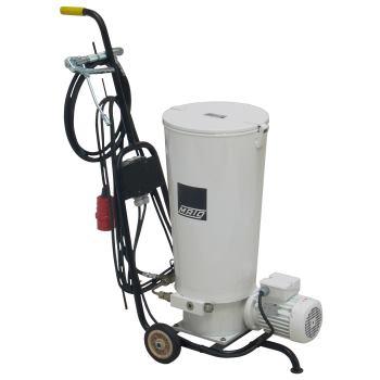 Elektrischer Lube-Compressor ELC 30 400 V 3426330