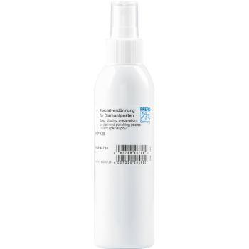Spezialverdünnung für Diamantpolierpasten PSP 125
