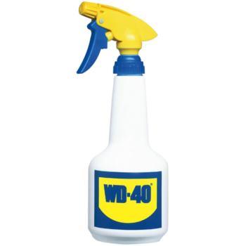 Zerstäuber für WD-40 leer, für 600 ml