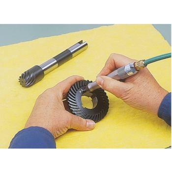 Druck-Luftmeißel und Gravierstift GMD 3