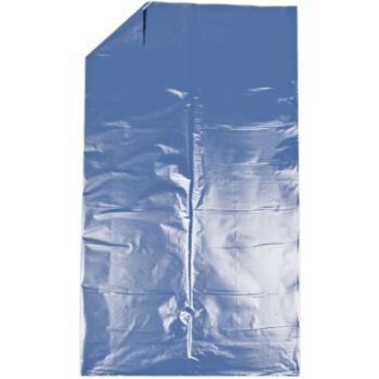 PE-Abfallsäcke 45 Liter Maße 575 x 1000 mm