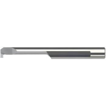 Mini-Schneideinsatz AGR 3 B0.7 L10 HW5615 17