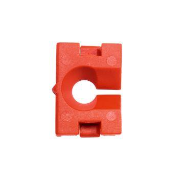3 Spanreissschutzplatten für Stichsägen (STE 100 P