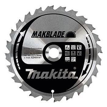 MAKBLADE Sägeb. 190x20x40Z B-33663
