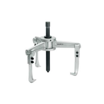 Universal-Abzieher 3-armig 580x300 mm