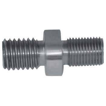 Magnetständerbohrmaschinen Zubehör,Adapter M14 / 1