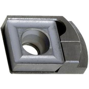 Ersatzkassette für Fasenfräser D=25 mm für TCMT 16