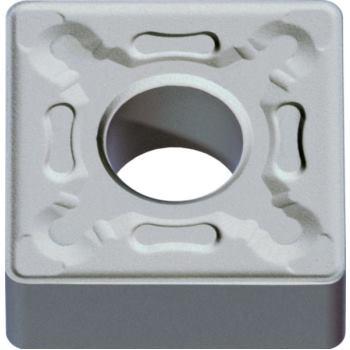 Hartmetall-Wendeschneidplatte SNMG 120408-RP