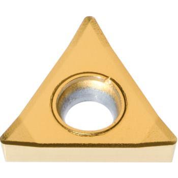 Hartmetall-Wendeschneidplatte TCGT 110204-MN HC631 0