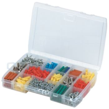 Organizer 27,2x4,6x18,9cm