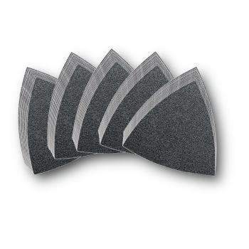 Schleifpapier Multimaster / 50 Stück / Korn 60-240
