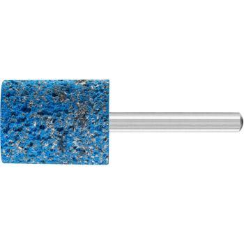 Poliflex®-Strukturierschleifstift PF ZY 2530/6 CU 16 PU-STRUC