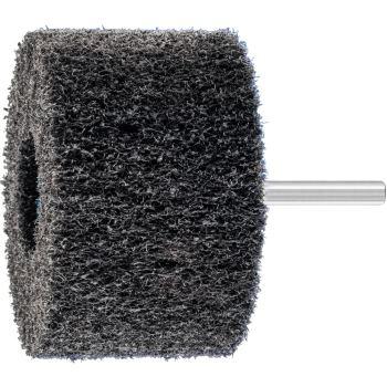POLINOX®-Schleifstift PNL 8050/6 SiC 100