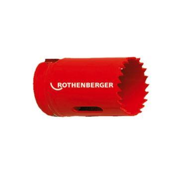 Lochsäge HSS-Bimetall, 29mm