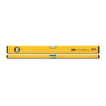 Alu WW Ecoline 60 cm 689060P-gelbECO
