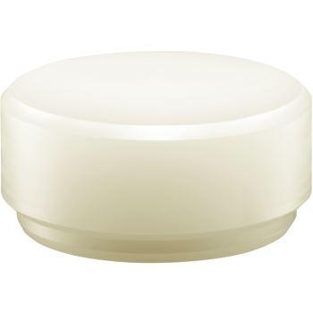 SUPERCRAFT Einsatz aus Nylon 50 mm Durchmesser