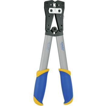 Presswerkzeug K 05 f.Rohrkabelschuhe u.Verbinder 6