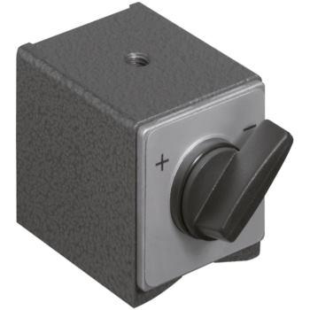 Haftmagnet 60x50x55 mm