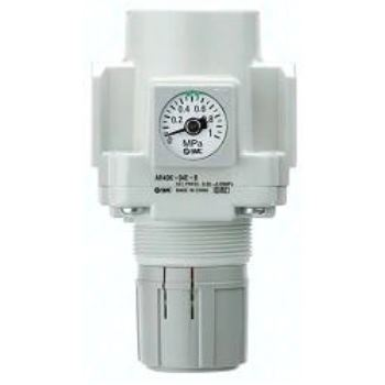 AR60K-F10BE3-1-B SMC Modularer Regler