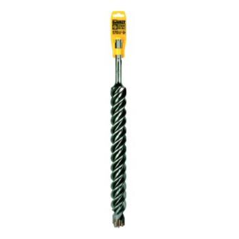 EXTREME DEWALT® SDS-Max Hammerbohrer 20 DT9418 - Einzelpack