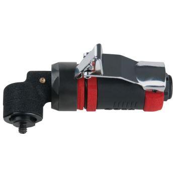 SlimPOWER Mini-Druckluft-Schleifmaschine, 16500U/m