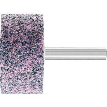 Schleifstift ZY 5025 8 ARN 24 K5V