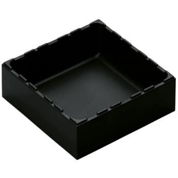 Universalbox 0116 144 x 144 x 48 mm