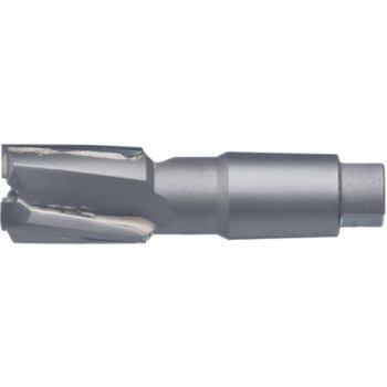 Zapfensenker Hartmetall Typ A Größe 2 17 mm