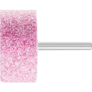 Schleifstift ZY 5025 6 ADW 46 M5V