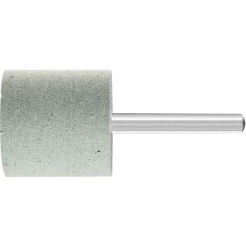 Poliflex®-Feinschleifstift PF ZY 3232/6 CN 150 PUR-MH