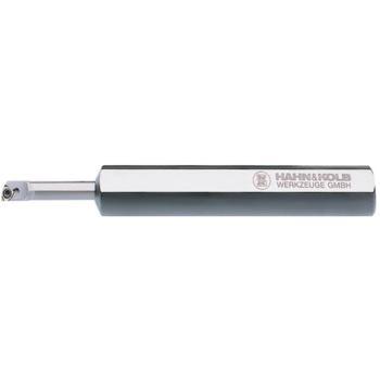 Bohrstange BSW-07-08-125-R ab Durchmesser 8 mm