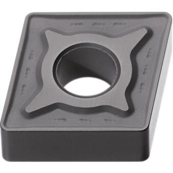 Hartmetall-Wendeschneidplatte CNMG 120408-RU OHC7