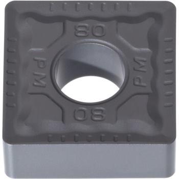 Hartmetall-Wendeschneidplatte SNMG 120408-MK HC64