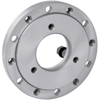 Futterflansch DIN 55027 Durchmesser 200-5-X 8230