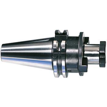 Aufsteckfräserdorn SK 50 40 mm DIN 69871ADB