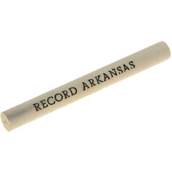 RECORD-ARKANSAS Rundfeile 100 x 8 mm
