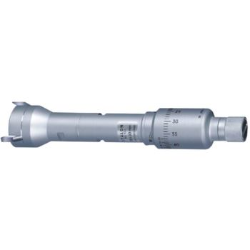 ETALON-INTALOMETER Innenmessgerät 4,78- 6,03 mm NR