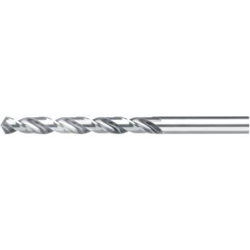 Multi Spiralbohrer HSSE U4 DIN 338 8,1 mm 11