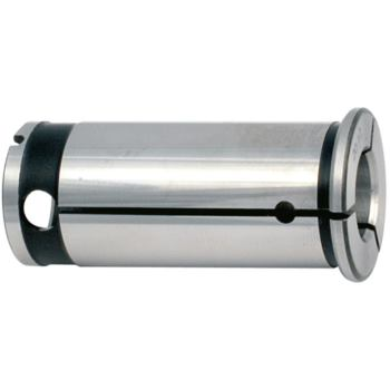 Reduzierhülse 32mm/18 mm abgedichtet