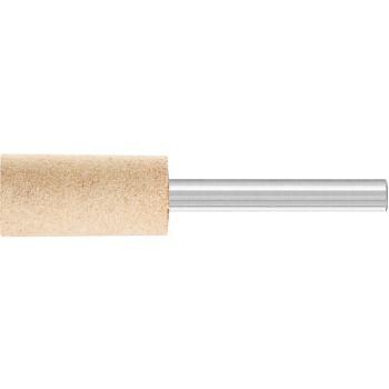 Poliflex®-Feinschleifstift PF ZY 1530/6 AW 120 LR