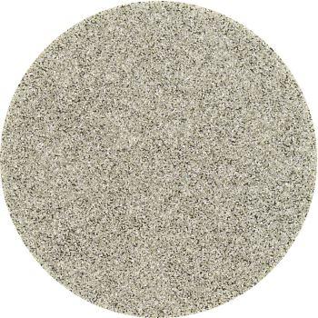 COMBIDISC®-Diamantschleifblatt CDR DIA 25 D 126 - P 120