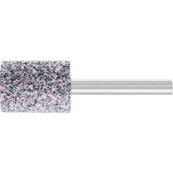 Schleifstift ZY 2025 6 ARN 30 K5V